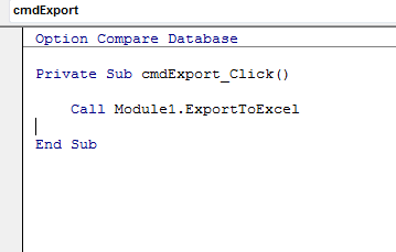 Free Excel Tricks