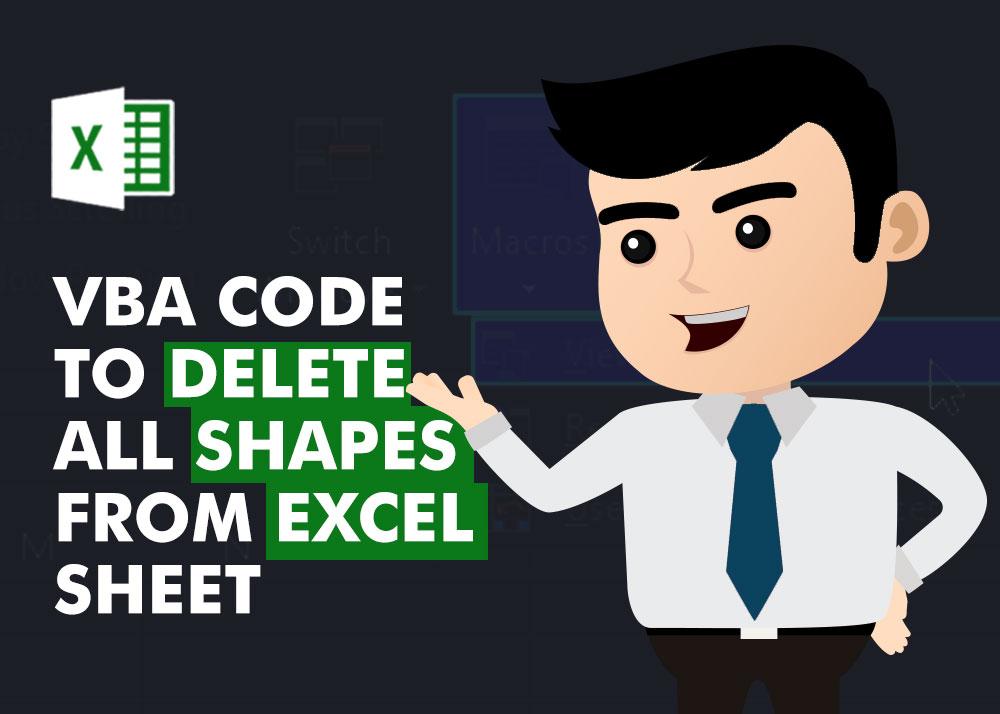 excel tutorial online
