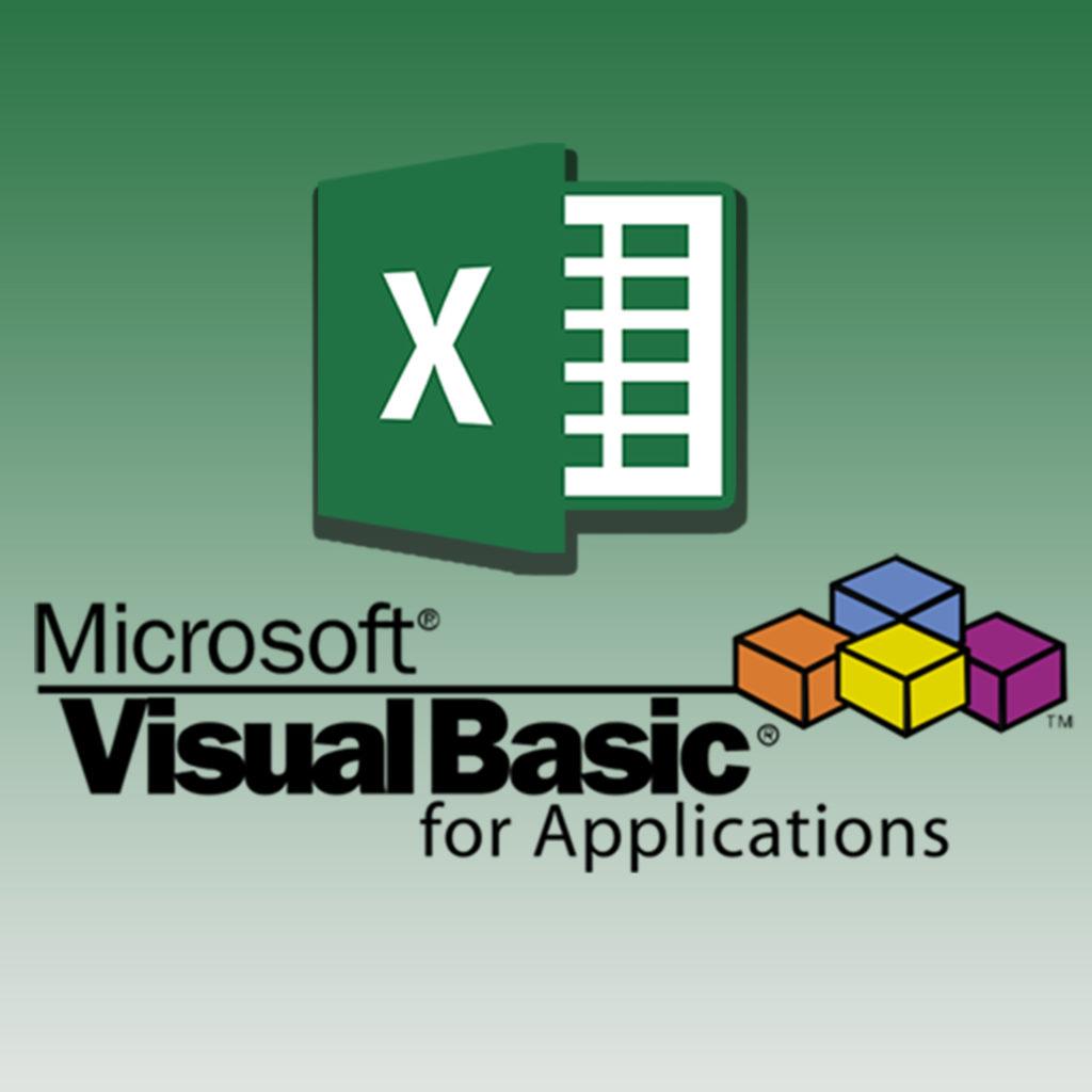 Excel VBA Tricks