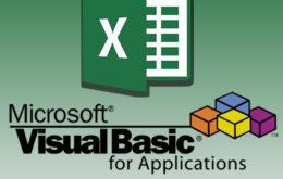 Excel Tricks, VBA Tricks, MS Access Tricks, Outlook VBA Tricks