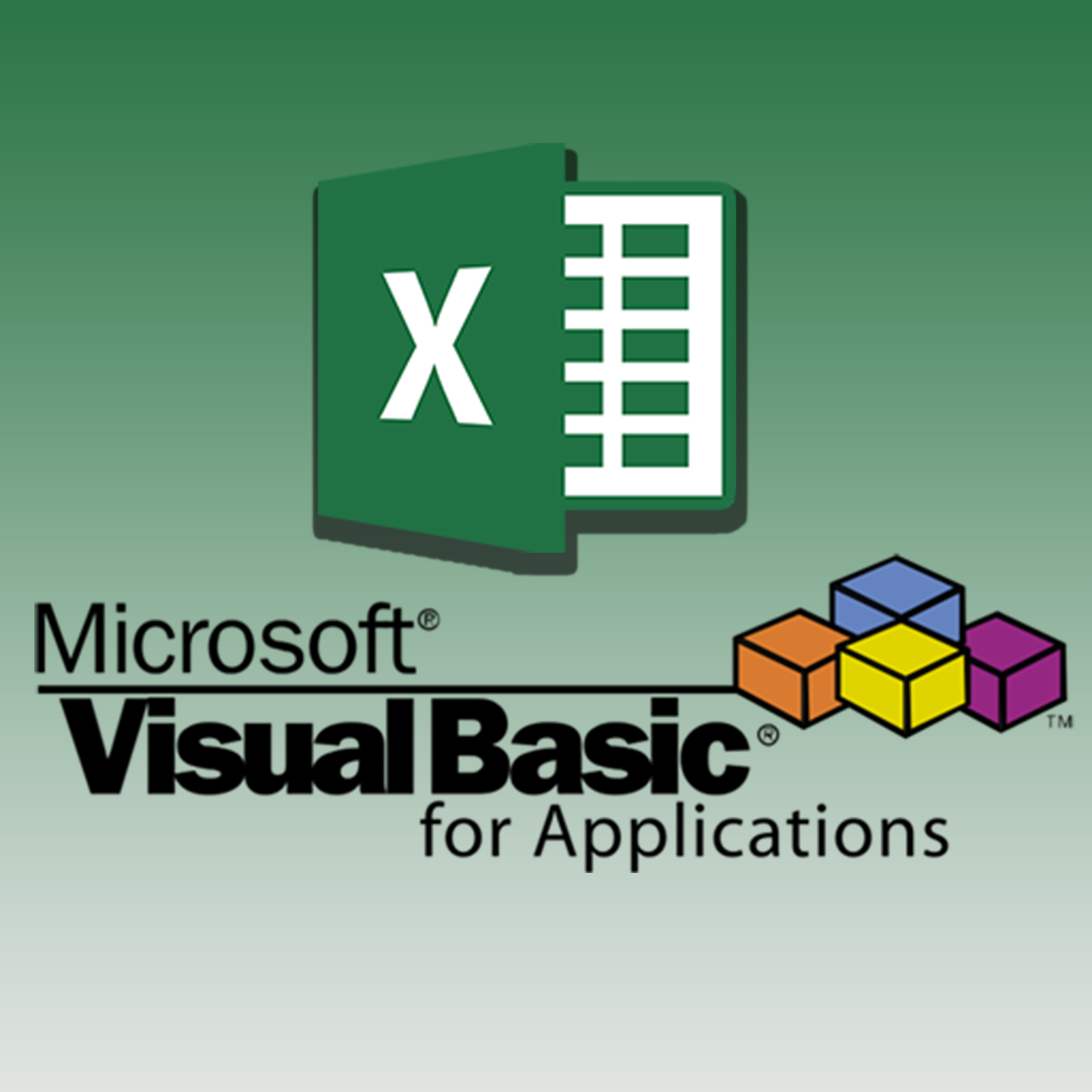 Excel VBA Tricks