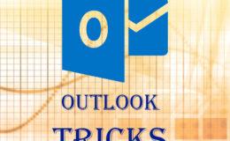 VBA Code to Draft Outlook Emails • EXCELSIRJI COM