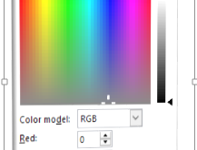 RGB Code