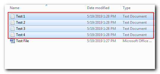 VBA Code to Delete File