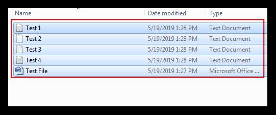 VBA Code to Delete File