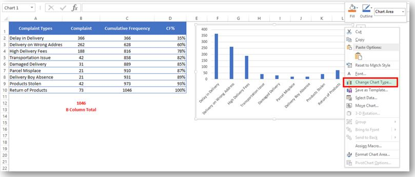 Learn Excel Macros