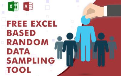 Excel_Random