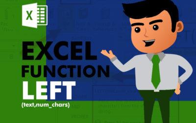 Excel Online Courses