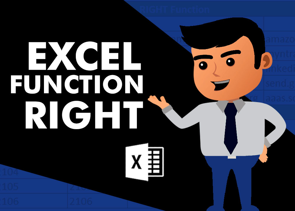 Excel Course Online Free