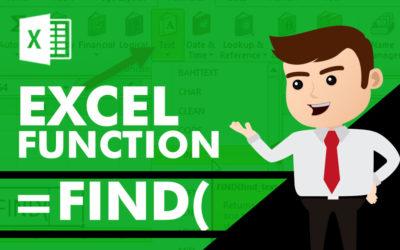 Excel Tricks - ExcelSirJi