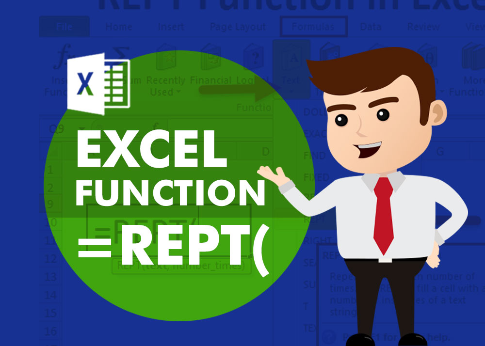 Free online excel training