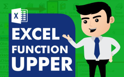 Free Excel Course