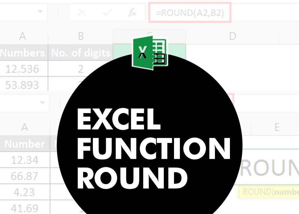 Excel Classes Online