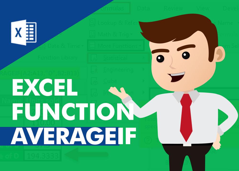 Excel Tutorial Free